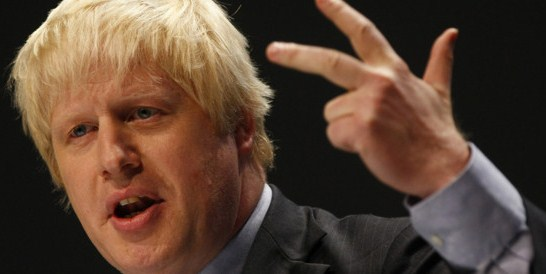 boris-johnson-maire-de-londres